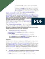 biotecnologia.doc