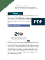 Cara Download File di Scrib dengan Gratis.docx