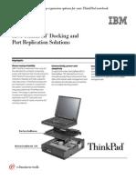IBM Thinkpad 600e.ths6017f