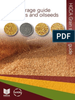g52 Grain Storage Guide 3rd Edition