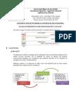 Practica 5 Modelo Conceptual