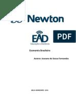 ECONOMIA BRASILEIRA.pdf