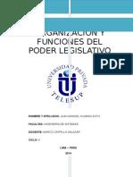 trabajo_de-organizacion-y-funcion-del-gobierno-legislativo.docx