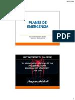 exposicion Planes de emergencia.pdf