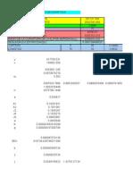 Convertir wgs84-psad56