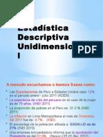 01_I Unidad-Estadística I