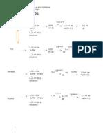 Informe de fosfatasa ácida terminado.docx