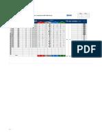 Formato de Competencia Pdv Multimarca Roxy Del 28 Al 06 de Junio