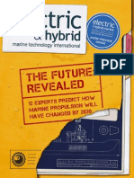 Electric&HybridMarineTechnologyInternational-April-2015.pdf