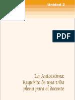 Autoestima del docente.2.pdf