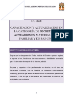 MATERIAL Secretarios Actuarios COMPLETO ACG JMM Mexicali