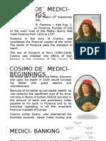 BUS103_Chapter 2_Cosimo de Medici