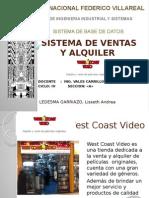 Sistema de ventas y alquiler.pptx