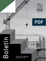 BOLETIN JULIO 2014_CAPECO.pdf