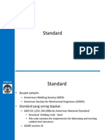 TL Standard