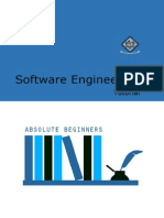 Software Engineering Tutorial