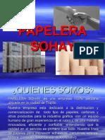 diapositivas sohay