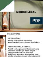 Etika Dan Hukum Kesehatan Pertemuan 14