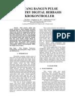 jurnal spo2.1