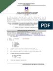 _Encuesta_egresados_acreditación