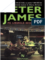 James-Peter-Pe-Urmele-Mortului.pdf