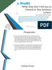 Forex Profit-Priview Asas(1)