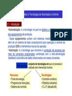 Capitulo 2 - Tecnologias de Automação e Controle 07-04-15 (1).pdf