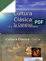 Animacion_Cultura_Clasica.ppt