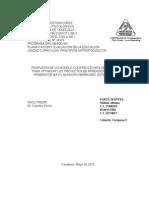 holistico evaluacion de proyectos de aprendizaje (1).doc