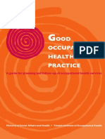 95867271-Good-Occupational-Health-Practice.pdf