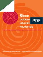 95867271-Good-Occupational-Health-Practice.pdf