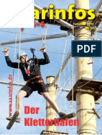 Saarinfos Plus - Juni 15 - Onlineausgabe