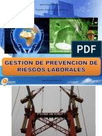 Gestion moderna SSO