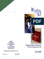 187742703-Gilbert-Worthy-Performance-6Boxes.pdf