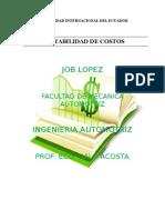 Universidad Internacional Del Ecuado1