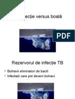 CURS 3 Infectie Versus Boala (1)