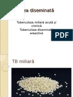 CURS 4 Miliara (1)