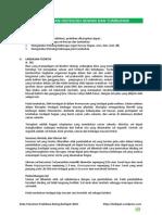 1-sel-dan-jaringan.pdf