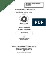 SAP-MATSOS.doc