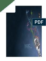 whydoesmusicandscenttriggerpowerfulemotionsandmemories-2-2
