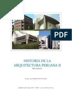 BRUTALISMO.pdf