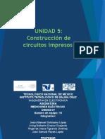 UNIDAD- 5