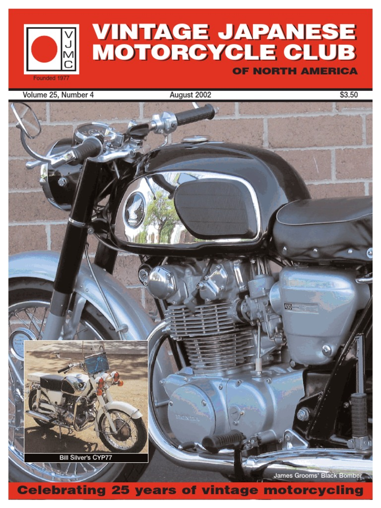 New Rear Axle Wheel Bearing Kit Yamaha DT250 250cc 72 73 74 75 76 77 78 79
