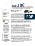 bhinch@comcast net Newsletter, Apr-May 2008 doc