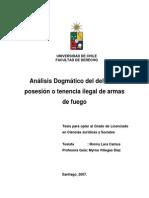 enemigo en la ley de control de armas.pdf