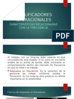 Frecuencia Operacionales.pptx