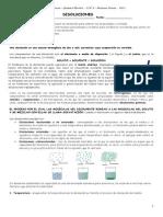 guiadedisoluciones2B.doc