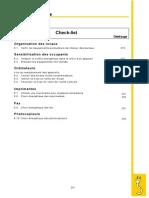 Chap8_Bureautique