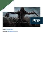 SM-PC.pdf