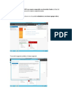 Dfs en Windows Server 2012